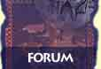Link to Gordian's Forum
