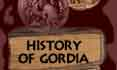 Link to the Corporate History of Gordian