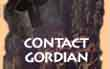 Link to Contact Gordian